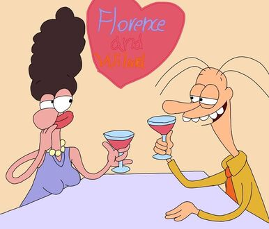 Florence and Willard.jpg