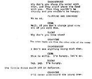 LBT Original Script 7