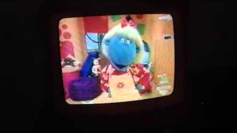 Tweenies (Lost US Dub)