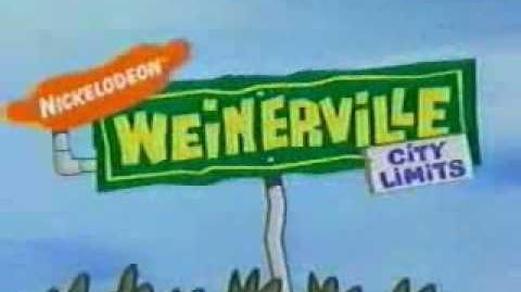 Weinerville_Intro_(1993)