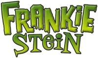 FrankieSteinTITLE200.JPG