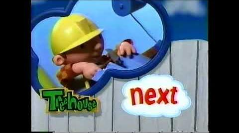 Treehouse_TV_Bumpers_&_Commercials_-3