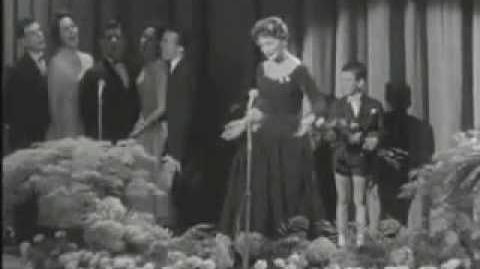 Eurovision_1956_Switzerland_Lys_Assia_-_Refrain