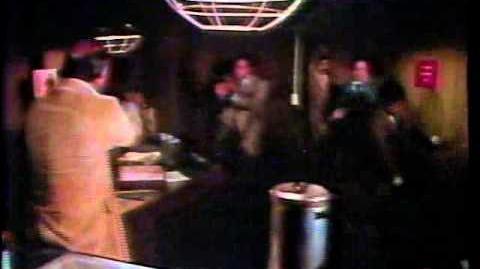 James_Earl_Jones_As_Paris_1979_CBS_Promo