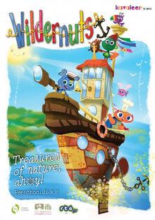 Wildernuts Pilot Poster.jpeg