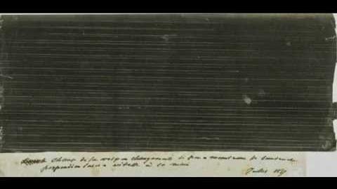Leon_Scott's_COMPLETE_DISCOGRAPHY_1853_-_1860