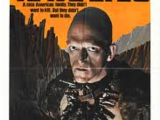 The Hills Have Eyes (1977 Uncut Version)