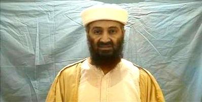 Osama Bin Laden Corpse Photos (Unreleased)