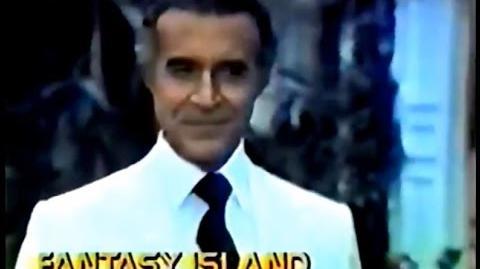 'Fantasy Island' 'Love Boat' 'Apple Pie' 'Carter Country' Promo (1978)