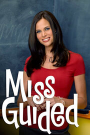 Miss Guided Poster.jpg