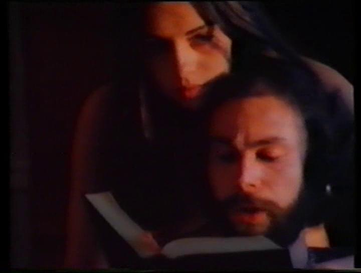 De Sade's Juliette (1975 Jess Franco Film)