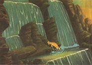 TheLandBeforeTimeDeletedFootage-Waterfall2