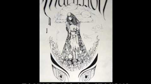 The Tower (1979 Marillion Song)