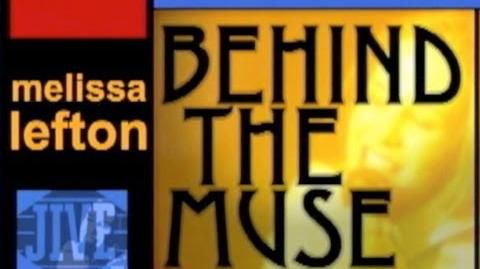 "Melissa_Lefton_-_""Behind_the_Muse""_mockumentary_plus_interview"