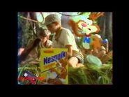 TF1 1996 Tout'Spip, teleshopping,meteo