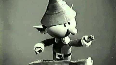 Original_Rankin_Bass_Rudolph_The_Red-Nosed_Reindeer_Credits_(1964)