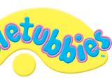 テレタビーズ (Teletubbies Japanese Dub)
