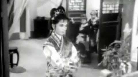 Big_and_Little_Wong_Tin_Bar_(大小黄天霸)_(1962)_-_rare_episode