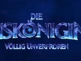 Die Eiskönigin Völlig Unverfroren Opening (Frozen 2013)