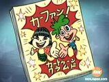 "KaBlam! ""KaFun!"" (Rare Late 90s Episode)"