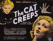 Thecatcreeps.jpg