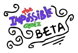 The Impossible Quiz (Lost Unreleased Beta)