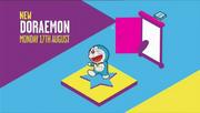 DoraemonNewShow1.png