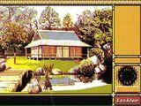 Sukiya (Cancelled 1993 PC Game)