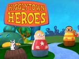 Higglytown Heroes (mini-show version)