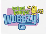 Wow! Wow! Wubbzy! (Partially Found Original 2005 Pilot Episode)