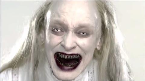 Top_15_Scariest_Commercials_That_Actually_Aired_On_TV