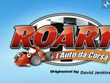 Roary the Racing Car (Lost Italian dub)