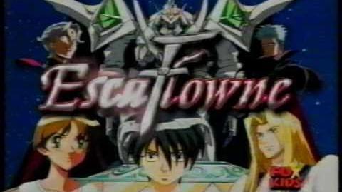 Escaflowne_FOX_opening