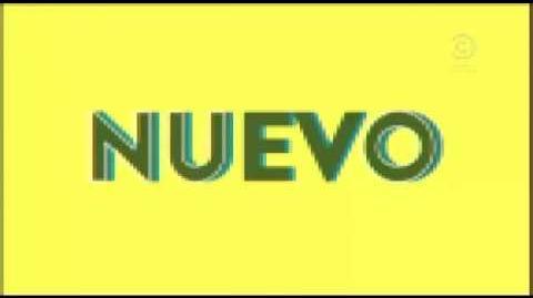 Todo_lo_nuevo_del_humor_en_Comedy_Central