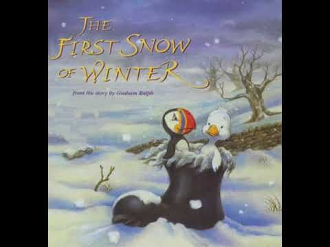 The_First_Snow_of_Winter_(US_Version)_-_Audio-Only