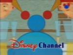 DisneyBobbleHats1997