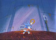 Sonic SatAM Intro 5