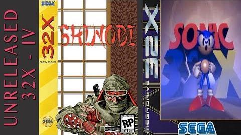 Unreleased_Games_Sega_32X_Cancelled_games_on_the_Sega_Mega_32X_Pt._4