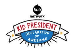 KidPresidentLogoWeb-300x207.jpg