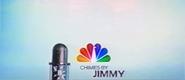 Lost NBC promo picture