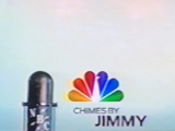 "NBC ""Chime In"" On-Air Spots (2008-2009)"
