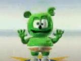 The Gummy Bear Song Unused Scenes (2007)