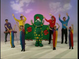 The Wiggles: Pre-TV Series Clips