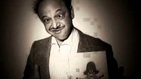 Mel_Blanc-_The_Man_of_a_Thousand_Voices