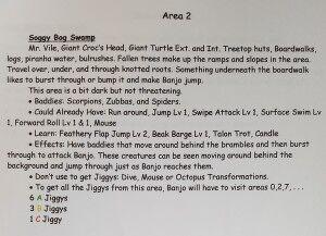 Banjo-Kazooie-Gruntys-Curse-Soggy-Bog-Swamp-300x217