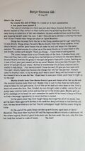 Page-31-Story-Treatment-e1443922940666-169x300