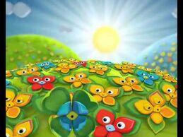 Baraem_Preschool_Channel_Jingle