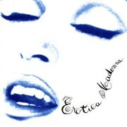 Original Erotica Cover.jpg