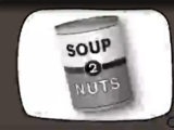 Soup2Nuts Reel (Found Montage Video)