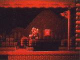 VB Mario Land (Cancelled Virtual Boy Game, 1995)